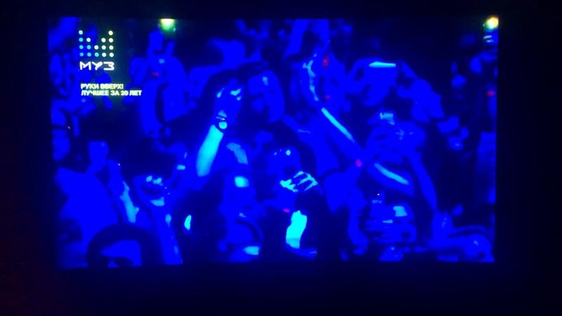 Видео от Маришки Филипповой