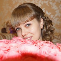Желтухина Ирина