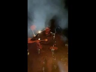 Video by Alexander Rodichkin