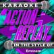 Acapella - Eminem - When Im' Gone