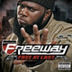 Freeway feat. 50 Cent - Take It To The Top