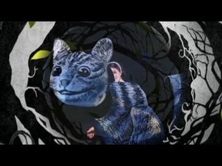 Джоби Талбот - Алиса в стране чудес (Кристофер Уилдон)/Joby Talbot - Alice's Adventures in Wonderland -Christopher Wheeldon 2011