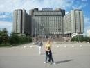 Фотоальбом Юлии Алексеевой