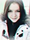 Виктория Рассказова