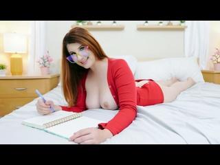 [TeamSkeet] Bess Breast - Cozy Tits NewPorn2021