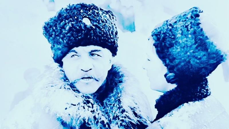 ✪🌎Великие Советские Актёры ✪🌎Михаил Ульянов Генерал Чарнота в фильме ✪🌎 Бег СССР 1970 HD