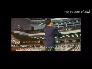 Video by Yuan Yao