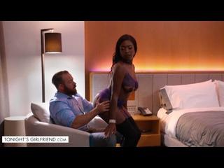 Daya Knight трахается как богиня мамка минет русский домашний секс порно массаж анал milf massage tits ass sex porn сиськи