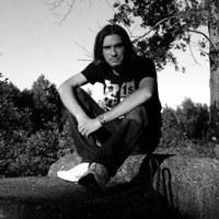 Фотография профиля Виталия Колосюка ВКонтакте