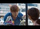 Помощница Обречен любить тебя - Корея, 2014