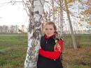 Фотоальбом Анастасии Гавриковой