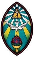 Масонство, бойскауты и Орден Стрелы (С. М. Эдкинс), изображение №12
