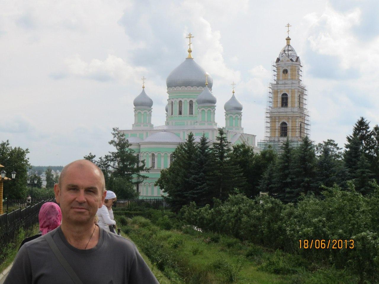 фото из альбома Андрея Петрова №3