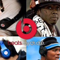 Beats-ByDr-Dre