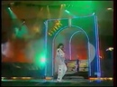 Филипп Киркоров - Атлантида 1-й канал Останкино, 1993