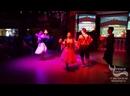 Заказать баварский танец на праздник, свадьбу, юбилей и корпоратив в Москве - танцы народов мира