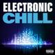 Felix Jaehn feat. Jasmine Thompson - Ain't Nobody (Loves Me Better)