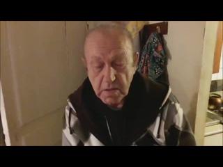 Анекдот про татарина от Алексееча😁