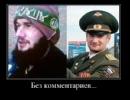 Персональный фотоальбом Андрея Шанина