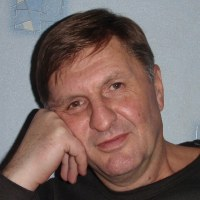 АлександрКоваль