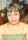 Личный фотоальбом Ирины Матвеевой