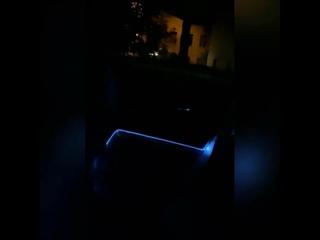 Video by STUDIO TUNING TIV   Ремонт и тюнинг фар Липецк