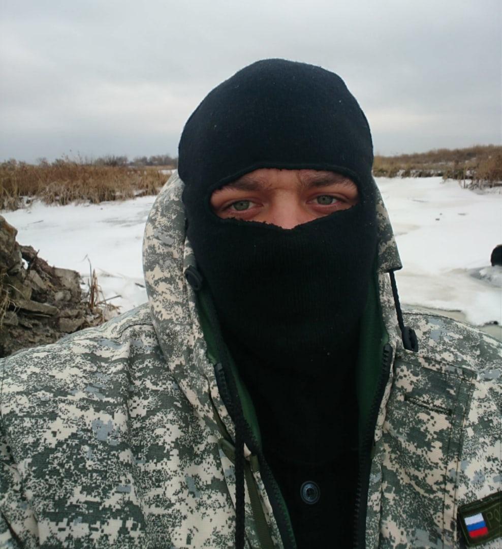 Григорий, 24, Tsimlyansk