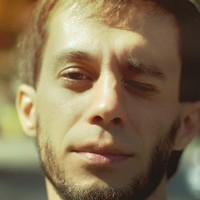 Личная фотография Антона Щербакова ВКонтакте