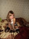Личный фотоальбом Екатерины Луниной