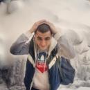 Личный фотоальбом Ромы Манько