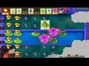 OfficialZelel 🔥 НОВЫЙ ЗОМБИ НА ШАРИКЕ ! МОД СТАРАЯ ВЕРСИЯ! 🔥 Plants vs Zombies Растения против зомби