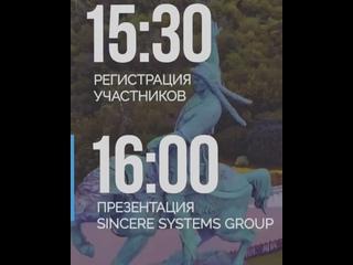 Artyom Nahmurintan video