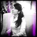 Екатерина Кардашева фотография #24