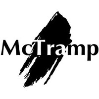 Mctramp Art