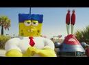 Мультфильм Губка Боб в 3D Full HD