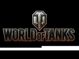 World_of_Tanks_RU #4
