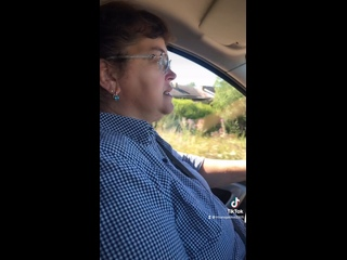 Видео от Экзамен без хлопот