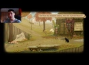 Windy31 ВЕСЕЛАЯ ПСИХУШКА - Прохождение Fran Bow - Френ Боу 9