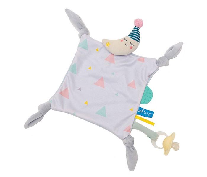Игрушки для сна, изображение №9