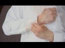 Клип Свадебного дня 6,06,2020 Ивановы