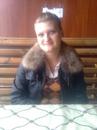 Личный фотоальбом Наталіи Пилипчук