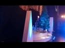 Генеральная репетиция Новогоднего МУЛЬТконцерта 2020