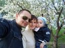 Владислав Хайруллин, 38 лет, Кременчуг, Украина