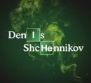 Фотоальбом Дениса Щенникова