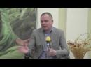 Роса ТВ Основы правильного питания по Аюрведе. Часть 1 - лекция Геннадия Кирицы