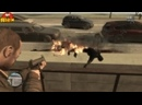 AlexPozitiv GTA IV. Новая Криминальная Россия и много зомби Глобальный МОД