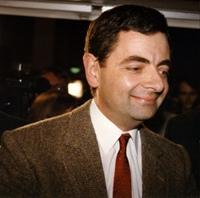 Михаил Жуйков фото №13
