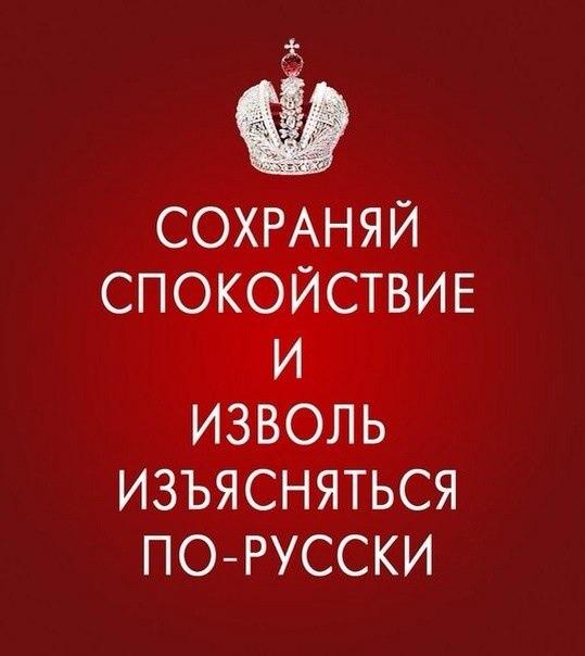 Роберт Бауэр, 31 год, Москва, Россия