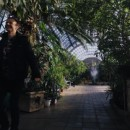 Личный фотоальбом Андрей Руденко