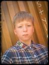 Персональный фотоальбом Дмитрия Марышева